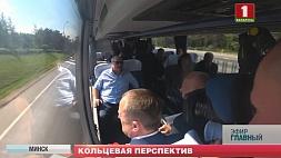 Александр Лукашенко поручил активнее взяться за обустройство земли и придорожных участков Аляксандр Лукашэнка даручыў больш актыўна ўзяцца за ўладкаванне зямлі і прыдарожных участкаў