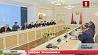Беларусь - приверженец  миролюбивой и многовекторной  внешней политики