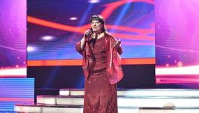 Литохина Ирина