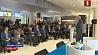 Медиафорум студенческих и молодежных СМИ в Москве  Медыяфорум студэнцкіх і моладзевых СМІ ў Маскве