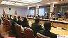 Минск посетила делегация китайской провинции Сычуань Мінск наведала дэлегацыя кітайскай правінцыі Сычуань Minsk visited by delegation of Chinese province of Sichuan