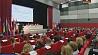 Белорусское председательство дает новые возможности для Центрально-Европейской инициативы Беларускае старшынства дае новыя магчымасці для Цэнтральна-Еўрапейскай ініцыятывы Belarusian Chairmanship gives new opportunities for Central European Initiative