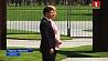 Ангеле Меркель во время встречи с президентом Украины стало плохо Ангеле Меркель падчас сустрэчы з прэзідэнтам Украіны стала дрэнна