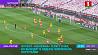 """""""Бенфика"""" теряет очки, но выходит в лидеры чемпионата Португалии"""