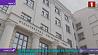 Канал поставки девушек за рубеж для сексуальной эксплуатации  перекрыли белорусские правоохранители Канал пастаўкі дзяўчат за мяжу для сексуальнай эксплуатацыі  перакрылі беларускія праваахоўнікі