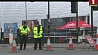 Террористы использовали в Манчестере тот же тип взрывчатки, что в Париже и Брюсселе  Тэрарысты выкарысталі ў Манчэстэры той жа тып узрыўчаткі, што ў Парыжы і Бруселі