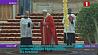 Папа Римский провел праздничную службу в соборе Святого Петра без публики