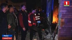 Ситуацию в Ливии сегодня вновь обсудит Совет Безопасности ООН Сітуацыю ў Лівіі сёння зноў абмяркуе Савет Бяспекі ААН