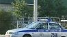 Задержаны хулиганы, которые обстреляли городские рейсовые автобусы в Молодечно Затрыманыя хуліганы, якія абстралялі гарадскія рэйсавыя аўтобусы ў Маладзечне