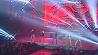 Backstreet Boys в Минске Backstreet Boys у Мінску