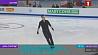 Александр Лебедев квалифицировался в произвольную программу чемпионата Европы Аляксандр Лебедзеў кваліфікаваўся ў адвольную праграму чэмпіянату Еўропы па фігурным катанні