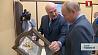 Президент Беларуси: Как Россия для нас, так и Беларусь для России является ангелом-хранителем