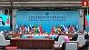 Александр Лукашенко примет участие в заседании Совета глав государств ШОС Аляксандр Лукашэнка прыме ўдзел у пасяджэнні Савета кіраўнікоў дзяржаў ШАС