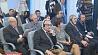 Итоги первого дня белорусско-французского бизнес-форума в Минске Вынікі першага дня беларуска-французскага бізнес-форума ў Мінску