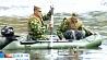 Наводнение на  Дальнем Востоке Паводка на  Далёкім Усходзе