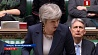 Парламент Британии потерял доверие к Терезе Мэй накануне голосования по Brexit Парламент Брытаніі страціў давер да Тэрэзы Мэй напярэдадні галасавання па Brexit