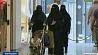 В Швейцарии запретили скрывать лицо в общественных местах У Швейцарыі забаранілі хаваць твар у грамадскіх месцах