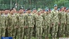 Украина впервые примет Парламентскую ассамблею НАТО Украіна ўпершыню прыме Парламенцкую асамблею НАТА