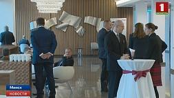 Участники Мюнхенской конференции высоко оценили минскую переговорную платформу