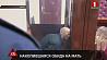 Суд вынес решение по делу о жестоком убийстве матери сыном в поселке Гатово