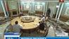 Лукашенко дал обширное интервью трем негосударственным СМИ Аляксандр Лукашэнка даў шырокае інтэрв'ю тром недзяржаўным СМІ Alexander Lukashenko gives interview to non-state media