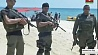 Боевик, расстрелявший туристов в Тунисе,  работал аниматором Баявік, які расстраляў турыстаў у Тунісе,  працаваў аніматарам