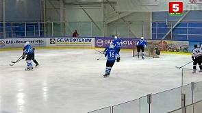 """""""Хоккей для всех"""" 07.12.2018"""