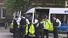 В Великобритании живут 23 тысячи готовых к атаке джихадистов У Вялікабрытаніі жывуць 23 тысячы гатовых да атакі джыхадыстаў