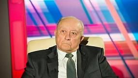 Вячеслав Кебич