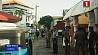 Президент Шри-Ланки  полностью сменит командование Вооруженных сил государства Прэзідэнт Шры-Ланкі  поўнасцю зменіць камандаванне Узброеных сіл дзяржавы