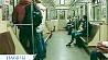 Дополнительные сервисы в столичном метро Дадатковыя сэрвісы ў сталічным метро Additional services to be introduced in Minsk metro