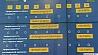 Академия управления при Президенте разработала компьютерный тренажер к парламентским выборам Акадэмія кіравання пры Прэзідэнце распрацавала камп'ютарны трэнажор да парламенцкіх выбараў