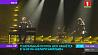 "Cегодня станет известен представитель Беларуси на ""Евровидении-2020"" Cёння стане вядомы прадстаўнік Беларусі на ""Еўрабачанні-2020"" Representative of Belarus at Eurovision Song Contest 2020 to become known today"
