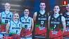 20  белорусских игроков в баскетболе 3х3 готовятся ко II Европейским играм 20  беларускіх гульцоў у баскетболе тры на тры рыхтуюцца да II Еўрапейскіх гульняў