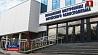 В Витебской области найдено тело пропавшего ребенка У Віцебскай вобласці знойдзена цела зніклага дзіцяці