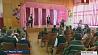 Новый экопроект реализуется в Пуховичском районе  Новы экапраект рэалізуецца ў Пухавіцкім раёне