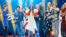 "Cтало известно, где пройдет детское ""Евровидение-2019""  Cтала вядома, дзе пройдзе дзіцячае ""Еўрабачанне-2019""  Next country to host Junior Eurovision announced"