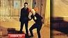 Французские полицейские арестовали 14 подростков в костюмах клоунов Французскія паліцэйскія арыштавалі 14 падлеткаў у касцюмах клоўнаў