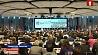 Беларусь приветствует позитивный характер процессов в отношениях Минска и Брюсселя Беларусь вітае пазітыўны характар працэсаў у адносінах Мінска і Бруселя