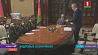Министр обороны Андрей Равков назначен на пост госсекретаря Совета безопасности Міністр абароны Андрэй Раўкоў прызначаны на пасаду дзяржсакратара Савета бяспекі Defense Minister Andrei Ravkov appointed Security Council Secretary
