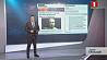 Шквал информационных атак на белорусское общество Шквал інфармацыйных атак на беларускае грамадства