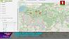 Интерактивную карту мест сбора мусора разработали в столице