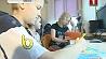 Федерация профсоюзов предлагает внести изменения в закон о пенсионном обеспечении Федэрацыя прафсаюзаў прапануе ўнесці змяненні ў закон аб пенсіённым забеспячэнні