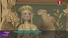 Традиции соломоплетения восстанавливают в Солигорске Традыцыі саломапляцення аднаўляюць у Салігорску