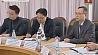 Беларусь и Республика Корея активизируют сотрудничество  Беларусь і Рэспубліка Карэя актывізуюць супрацоўніцтва Belarus and Republic of Korea stepping up cooperation