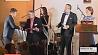В Минске прошел международный инвестфорум в сфере недвижимости для стран Северо-восточной Европы  У Мінску прайшоў міжнародны інвестфорум у сферы нерухомасці для краін Паўночна-ўсходняй Еўропы  Minsk hosts North East Europe real estate investment forum