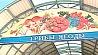 В Минске постепенно снижается количество инфекционных заболеваний У Мінску паступова зніжаецца колькасць інфекцыйных захворванняў