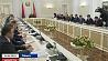 Александр Лукашенко акцентирует внимание на необходимости поддержания жесткого порядка в сфере противопожарной безопасности  Аляксандр Лукашэнка засяроджвае ўвагу на неабходнасці падтрымання жорсткага парадку ў сферы супрацьпажарнай бяспекі