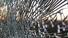 На ювелирный магазин в лондонском Сити напал неизвестный На ювелірны магазін у лонданскім Сіці  напаў невядомы