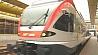 Добраться до аэропорта в ноябре можно будет на поезде Дабрацца да аэрапорта ў лістападзе можна будзе на цягніку Railroad connection to the airport to be launched in November